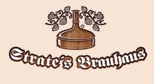 Brauhaus Logo